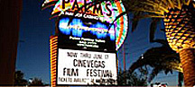 Cinevegas_2007_sign_palms_hotel_cas