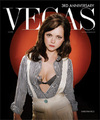 Vegas_magazine_cover_june_06