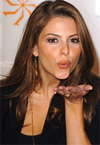 Cinevegas_maria_menounos