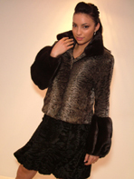Ekso_fur_collection_fall_2006_fur_c