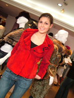 Xander_fur_collection_fall_2006_l_2