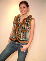 Xander_fur_collection_fall_2006_loo