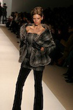 Zangtoi_fa06_grey_mohair_plaid_imag