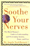 Soothe_your_nerves_bookcover