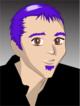 Nathan_munther_manga_caracture