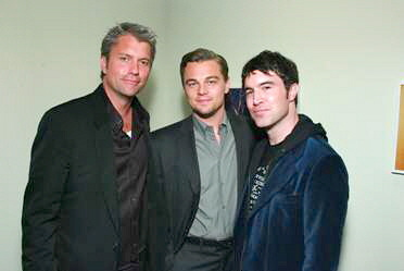 Chris_de_wolfe_leo_di_caprio_tom_an