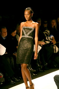 Badgley_mischka_runway_shot_fall__2