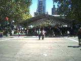 Bryant_park_tents_082708