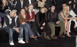 Celebrities_front_row