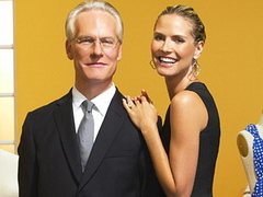 Tim_gunn_heidi_klum_project_runway_