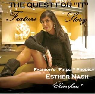 Esther_nash_resurfaces_november_c_2