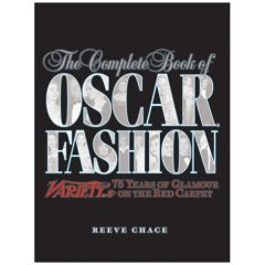 Oscar_fashion_book_cover