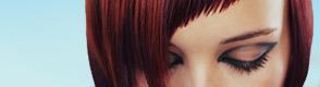 Hair_model