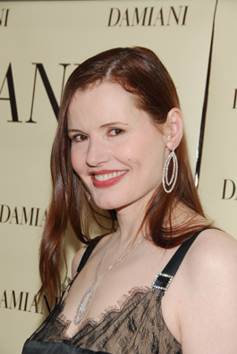 Geena_davis_at_damiani
