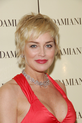 Sharon_stone_at_damiani
