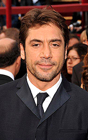 Best_actor_winner_2008_javier_barde