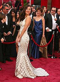 Best_actress_winner_2008_marion_cot
