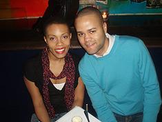 Jour_et_nuit_oscar_party_2008_jamie