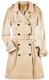 Miu_miu_leather_trench_4