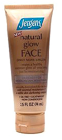 Jergens_natural_glow_daily_face_m_2