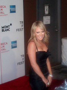 Tribeca_film_festival_2008_war_in_3