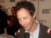 Tribeca_film_festival_2008_war_in_6