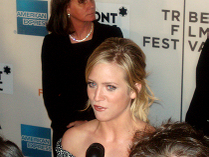 Tribeca_film_festival_2008_findin_3
