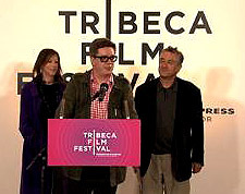 Tribeca_all_access_awards_2008_winn
