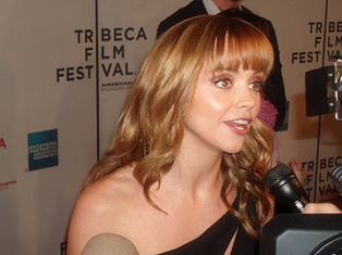 Tribeca_film_festival_2008_speed__3
