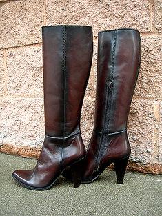 Sls_boots_10