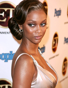 Tyra_banks_photo