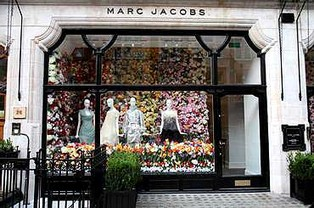Marc_jacobs_store_front_6