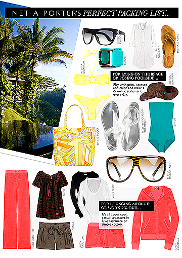 Netaporter_packing_list_2