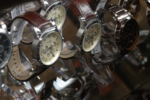 Fossil_fossil_watches