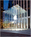 Apple_store__fifth_avenue