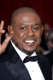 Forrest_whitaker_best_actor_07