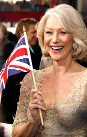 Helen_mirren_best_actress_07