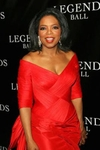 Oprah_winfrey_legends_ball_photo